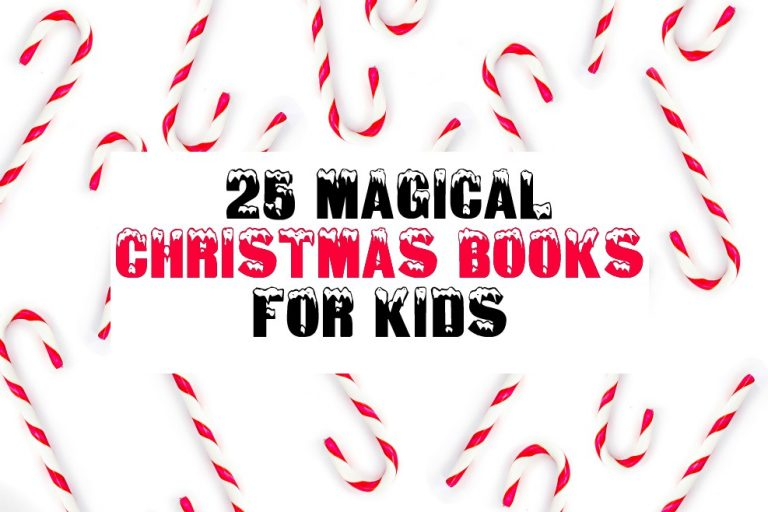 candy cane, books, kids
